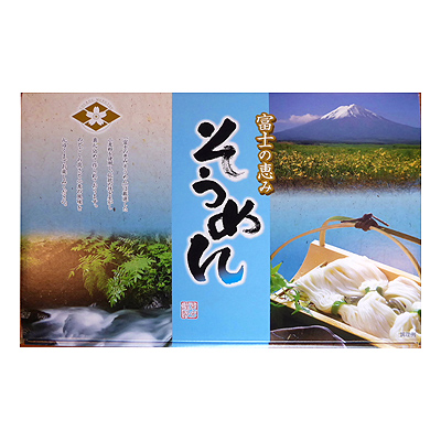 fujimegu_somen
