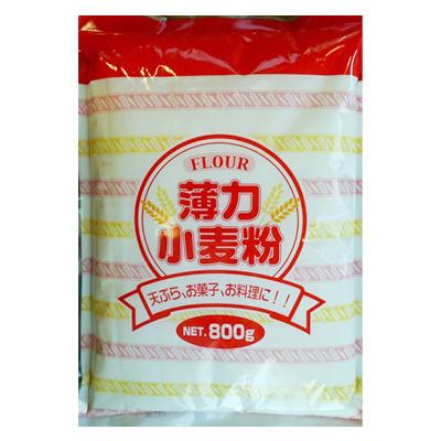 komugi_flour_haku800