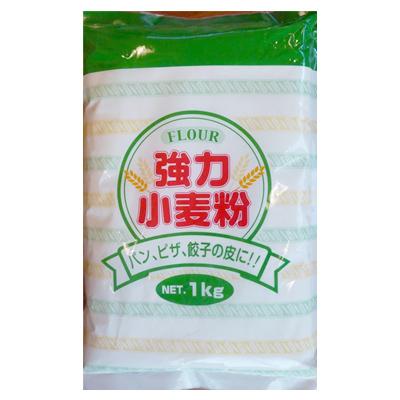komugi_flour_kyou1000